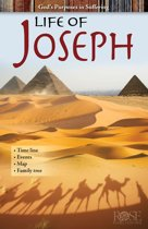 Life of Joseph: God's Purposes in Suffering