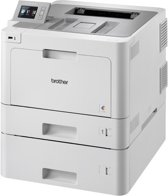 Brother HL-L9310CDWT met SecurePrint+