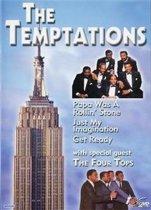 Temptations:- The Temptations