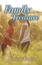 Family Treasure