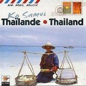 Thailande/Thailand