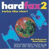 Hard Fax 2