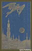 The Arabian Nights Entertainments (Illustrated by Henry J. Ford + Audiobook Download Link + Active TOC)