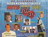 De Allerbeste Nederlandstalige Hits Uit De Mega Top 50 1995