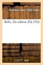Bella. 28e dition