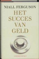 Het succes van geld