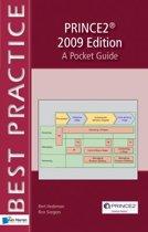 PRINCE2™  2009 Edition