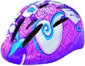 Helm voor kids SQUIRREL 124 Limar