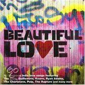 Beautiful Love: Indie