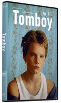 Tomboy (Nl)