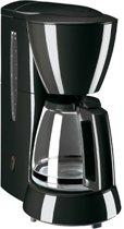Melitta Single 5 Koffiezetapparaat - Zwart