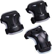 Muuwmi protection set size XS
