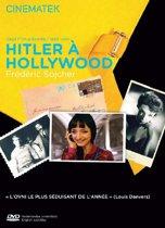Hitler A Hollywood (dvd)