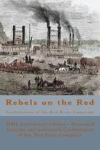 Rebels on the Red
