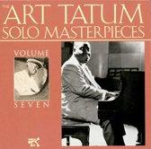 Art Tatum Solo Masterpieces, Vol. 7