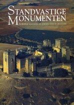 Standvastige Monumenten