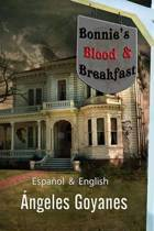 Bonnie's Blood & Breakfast