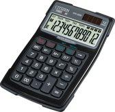 Citizen WR3000 calculator