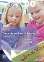 Protocol Preventie van Leesproblemen groep 1 en 2