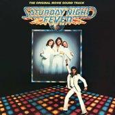 Saturday Night Fever Ltd.Super Del