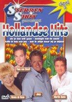 Hollandse Hits 3
