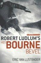 Het Bourne bevel