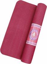 Yogamat - Diep Roze