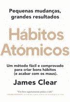 Hábitos Atomicos