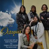 Het Beste Van Octopus