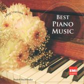 Best Piano Music