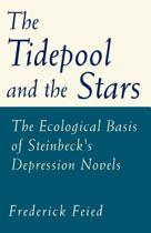The Tidepool and the Stars