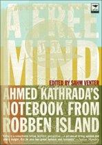 A Free Mind