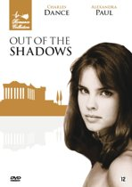 Out Of The Shadows  (Sales)