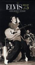 Elvis 75 - Good Rockin  Tonigh
