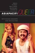 AsiaPacifiQueer