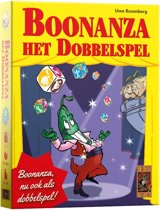 Boonanza Dobbelspel