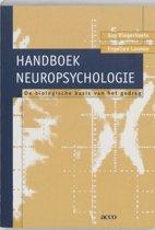 Handboek neuropsychologie