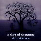 A Day of Dreams