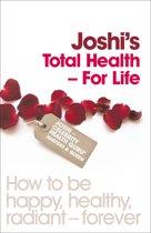JOSHI'S TOTAL HEALTH- FOR LIFE