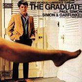 The Graduate Original Sound Tr