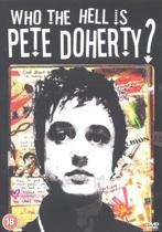 Pete Doherty - Who The F*K Is
