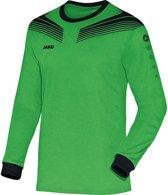 Jako Pro Keepers Shirt - Shirts  - groen - L