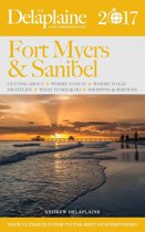 Fort Myers & Sanibel Island - The Delaplaine 2017 Long Weekend Guide