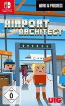 Airport Architect Nintendo Switch