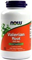Valerian Root 250v-caps