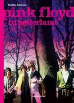 Pink Floyd in Nederland