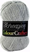 Scheepjes Colour Crafter 1099 Wolvega