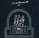 Live At Hammersmith Vol 1