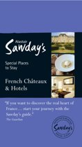 French Chateaux & Hotels