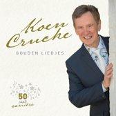 Gouden Liedjes (50 Jaar Carriere)